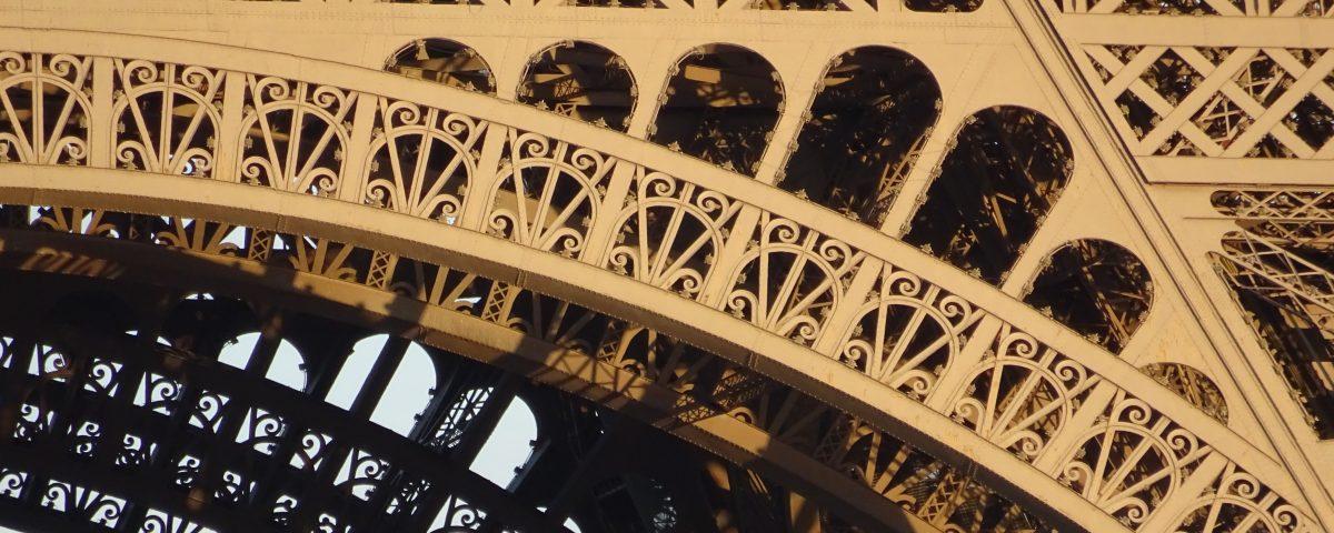 Visioconférence Gustave Eiffel