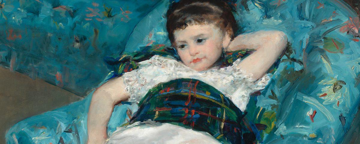 Impressionnisme et les Américains
