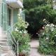 Jardin et Musée de la Vie Romantique
