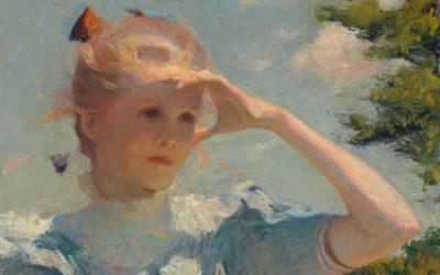 Cycle de conférences sur l'Impressionnisme